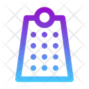 Grater Icon