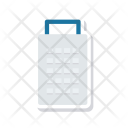 Grater Cooking Kitchen Icon