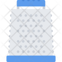 Grater Cook Cooking Icon
