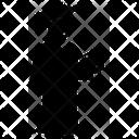 Grauate Icon