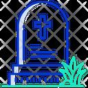Xdeath Icon