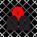 Graveyard Icon