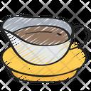 Gravy Food Dinner Icon