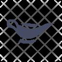 Gravyboat Icon