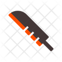 Greatsword Icon