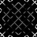 Greed Emoji Smiley Icon