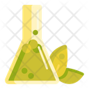 Green Chemistry Icon