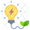 Source Innovation Bulb Icon