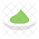 Daifuku Red Bean Icon