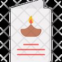 Greeting Cards Invitation Card Greeting Icon