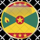 Grenada National Famous Icon