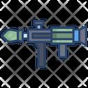 Xbazooka Icon