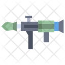 Grenade Luncher Icon