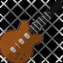 Gretsch Guitars Icon