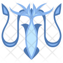 Greyjoy House Icon