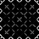 Ui Grid Menu Icon