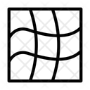 Editing Grid Layout Icon