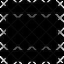 Grid Day Calendar Icon