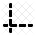 Grid Design Page Icon