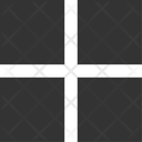 Grid View View Grid Icon