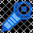 Grider Hand Tools Icon
