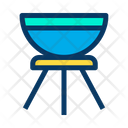Cooking Cook Picnic Icon