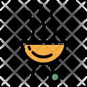 Grill Icon