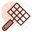 Grill Grill Toll Grilling Tool Icon