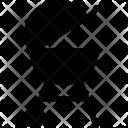 Grill Tandoor Icon