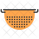 Grille Tool Equipment Icon