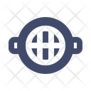 Griller Icon