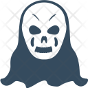 Grim Icon