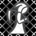Grim Reaper Grim Reaper Icon