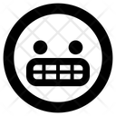 Emotion Illustration Emoji Concept Emoji Icon