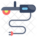Grinder Craftsman Tool Tool Icon