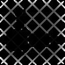 Angle Grinders Circular Saw Handtool Icon