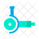 Grinders Icon