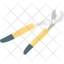 Gripper Groove Joint Plier Mechanic Tool Icon