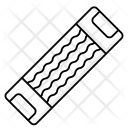 Gripper Icon