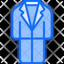 Groom Dress Icon