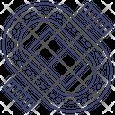 Ground Icon