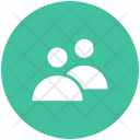 Group People Team Icon