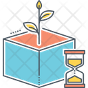 Grown Materials Icon