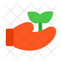 Growt Icon