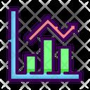Business Diagram Analitycs Icon