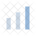 Growth Increase Graph Icon