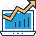 Growth Icon