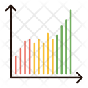 Increase Performance Growth Icon