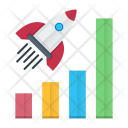 Efficiently Growth Optimization Icon