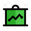 Start Up Growth Icon